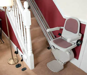 Freelift Stairlifts