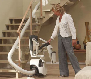 How Much do Stair Lifts Cost